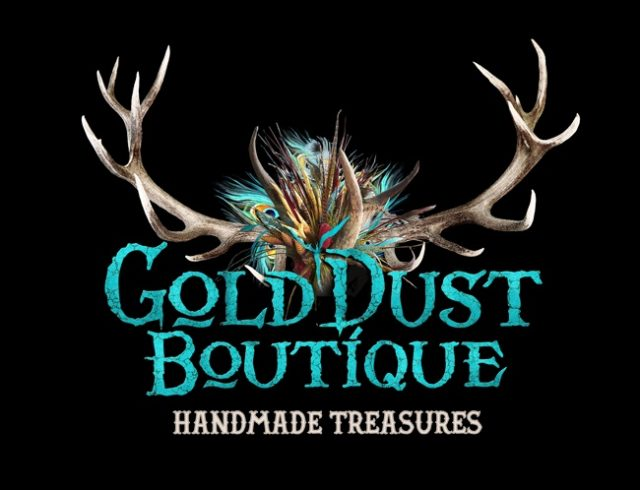 Gold Dust Boutique